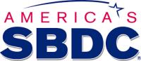 AMERICAS-SBDC